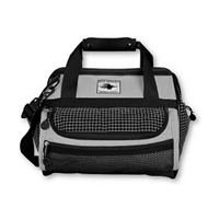 Kiva Little Big Mouth Duffle