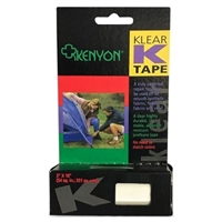 Kenyon Repair Tape Klear