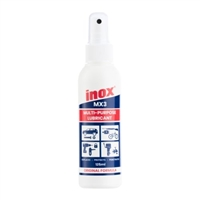 Inox MX3 Food Grade Lubricant - Pump Pack 125ml
