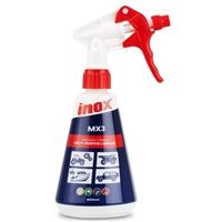 Inox Applicator - Trigger Nozzle - 500ml
