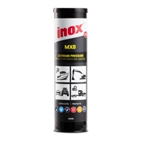 Inox MX8 PTFE Grease - Cartridge 450g