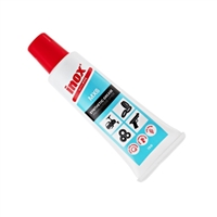 MX6 Food Grade Grease - Tube 15g - by Inox
