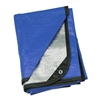 Space All Weather Blanket (152cm x 213cm) 340g(in poly bag)