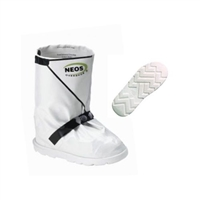 Neos Food Services Overshoes