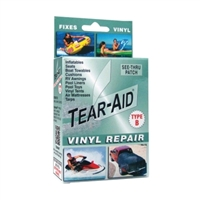 Tear-Aid Type B - Patch Kit