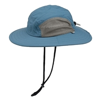 Kids Scout Hat by Sunday Afternoons