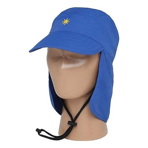 4ce6bf5e257 Kids Explorer Cap by Sunday Afternoons