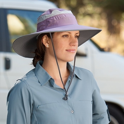fbc8150d8e4 Lotus Hat by Sunday Afternoons
