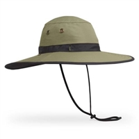 River Guide Hat by Sunday Afternoons