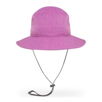 Sunfire Bucket Hat by Sunday Afternoons