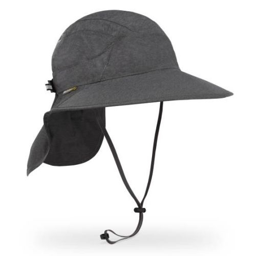 a29db7d80 Adventure Ultra Storm Hat by Sunday Afternoons