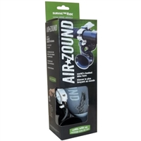 Air Zound Bike Horn
