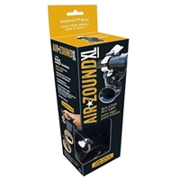 Air Zound XL Bike Horn