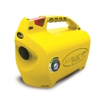 EcoBlast Pro Rechargeable Air Horn