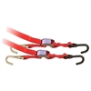 Cam Buckle Strapdown - 25mm x 1.5m (Pair)