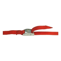 Lashing Strap - 25mm Wide