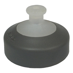 Bike Bottle Spare Cap by Sigg