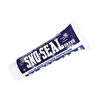 Sno-Seal Original Beeswax Waterproofing - Tube 100g