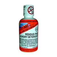 Sport-Wash Odour/Residue-Free Detergent 532ml-All Sports