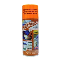 Silicone Water-Guard Aerosol 300g
