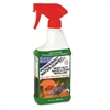 Permanent Water-Guard Trigger Spray 500ml