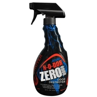 Zero N-O-Dor Trigger Spray - 470ml