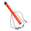 Hydrostar Multistrobe Extension Pole