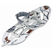 TSL 227 Escape Snowshoe