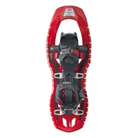 TSL Symbioz Elite Snow Shoe