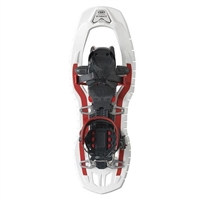TSL Symbioz Hiker Snow Shoes