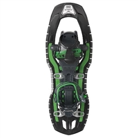TSL Symbioz Motion Snow Shoes