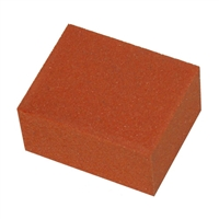 FK-SKS Abrasive Rubber Block - Soft