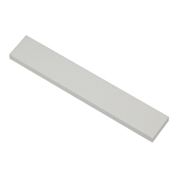 FK-SKS Ceramic Stone 120mm x 20mm