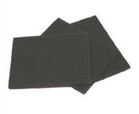 FK-SKS Base Polish Pad - Fine