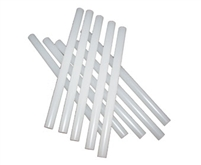 FK-SKS Poly Sticks - 11.5mm