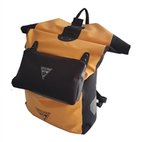Navigator Loadster Bag by Seattle Sports
