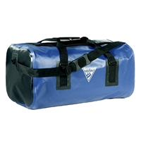 Downstream Duffle Jumbo by Seattle Sports
