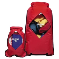 H2Zero Diamond Dry Bag by Seattle Sports