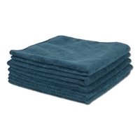 Tech-Towel Blue 30cm x 65cm
