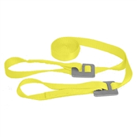 Ansco Adjustable Tow Strap