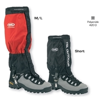 TSL Gaiters - High Trek