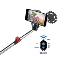 TSL Just Smile + Bluetooth for Poles