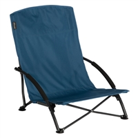 Vango Dune Chair