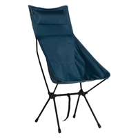 Vango Micro Tall Chair