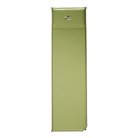 Vango Adventure DLX Self-Inflating Standard Mat - 183x5cm