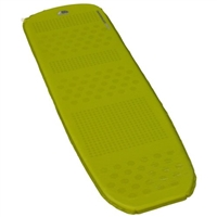 Vango Aero 3 Sleep Mat
