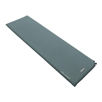 Vango Comfort 5 Self-Inflating Mat