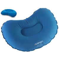 Vango Deep Sleep Ergo Pillow