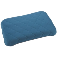 Vango Deep Sleep Thermo Pillow