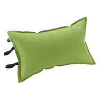 Vango Self-Inflating Pillow - Herbal